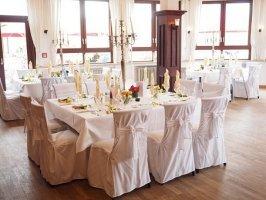 wedding_table_1174141__340