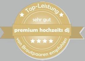 DJ Mannheim. Top Leistung im Premium Hochzeit DJ von Brautpaaren empfohlen. DJ Hochzeit in Mannheim
